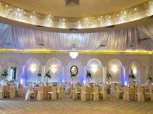 sala-ronda-velveto-ballrooms-3