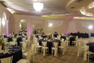 sala-ronda-velveto-ballrooms-5