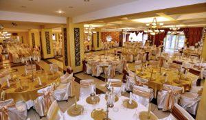 salon-medieval-restaurant-capitol-3