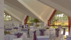 salon-panoramic-restaurant-miorita-12