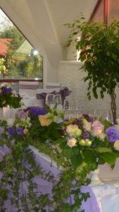salon-panoramic-restaurant-miorita-13-rotated.jpg