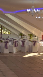 salon-panoramic-restaurant-miorita-15-rotated.jpg