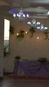 salon-panoramic-restaurant-miorita-16-rotated.jpg