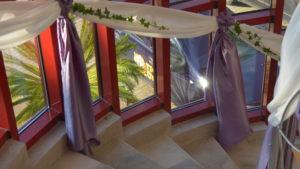 salon-panoramic-restaurant-miorita-19