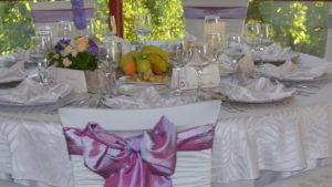 salon-panoramic-restaurant-miorita-2