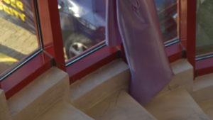 salon-panoramic-restaurant-miorita-20