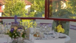 salon-panoramic-restaurant-miorita-21