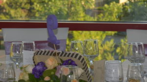 salon-panoramic-restaurant-miorita-22