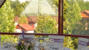 salon-panoramic-restaurant-miorita-23