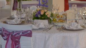 salon-panoramic-restaurant-miorita-25