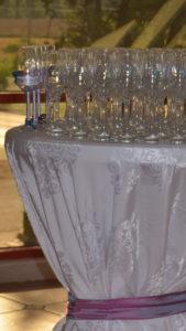 salon-panoramic-restaurant-miorita-4-rotated.jpg