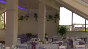 salon-panoramic-restaurant-miorita-5