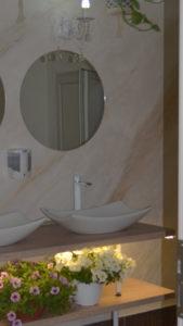 salon-panoramic-restaurant-miorita-7-rotated.jpg