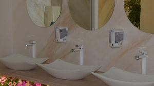 salon-panoramic-restaurant-miorita-8
