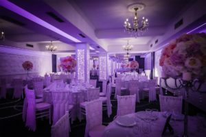 salon-primavera-aubert-events-1
