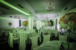 salon-primavera-aubert-events-2