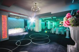 salon-primavera-aubert-events-4