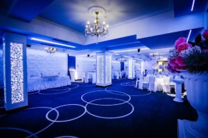 salon-primavera-aubert-events-6
