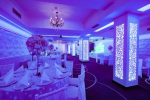 salon-primavera-aubert-events-8