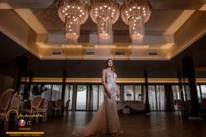 salonul-diamant-belvedere-ballroom-1