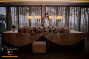 salonul-diamant-belvedere-ballroom-2