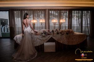 salonul-diamant-belvedere-ballroom-3