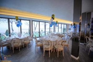salonul-diamant-belvedere-ballroom-4