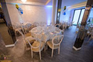 salonul-diamant-belvedere-ballroom-5