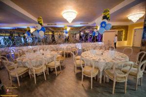 salonul-diamant-belvedere-ballroom-6