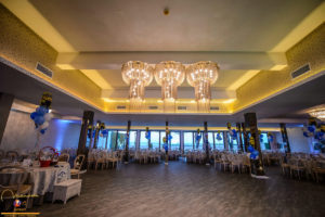salonul-diamant-belvedere-ballroom-8