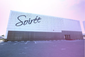 soiree-exclusive-venuce-1