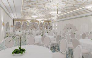the-best-ballroom-1