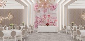the-best-ballroom-10