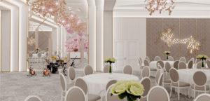 the-best-ballroom-11