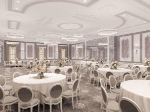 the-best-ballroom-12