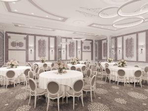 the-best-ballroom-13