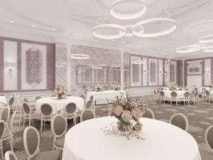 the-best-ballroom-14