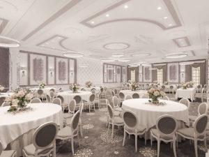 the-best-ballroom-15
