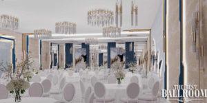 the-best-ballroom-2