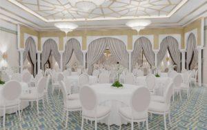 the-best-ballroom-3