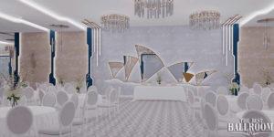 the-best-ballroom-4