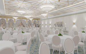 the-best-ballroom-5
