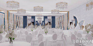 the-best-ballroom-6