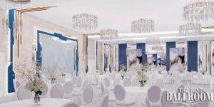 the-best-ballroom-7