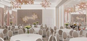the-best-ballroom-9